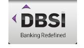 dbsi_logo201311