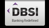 DBSI Branch Transformation