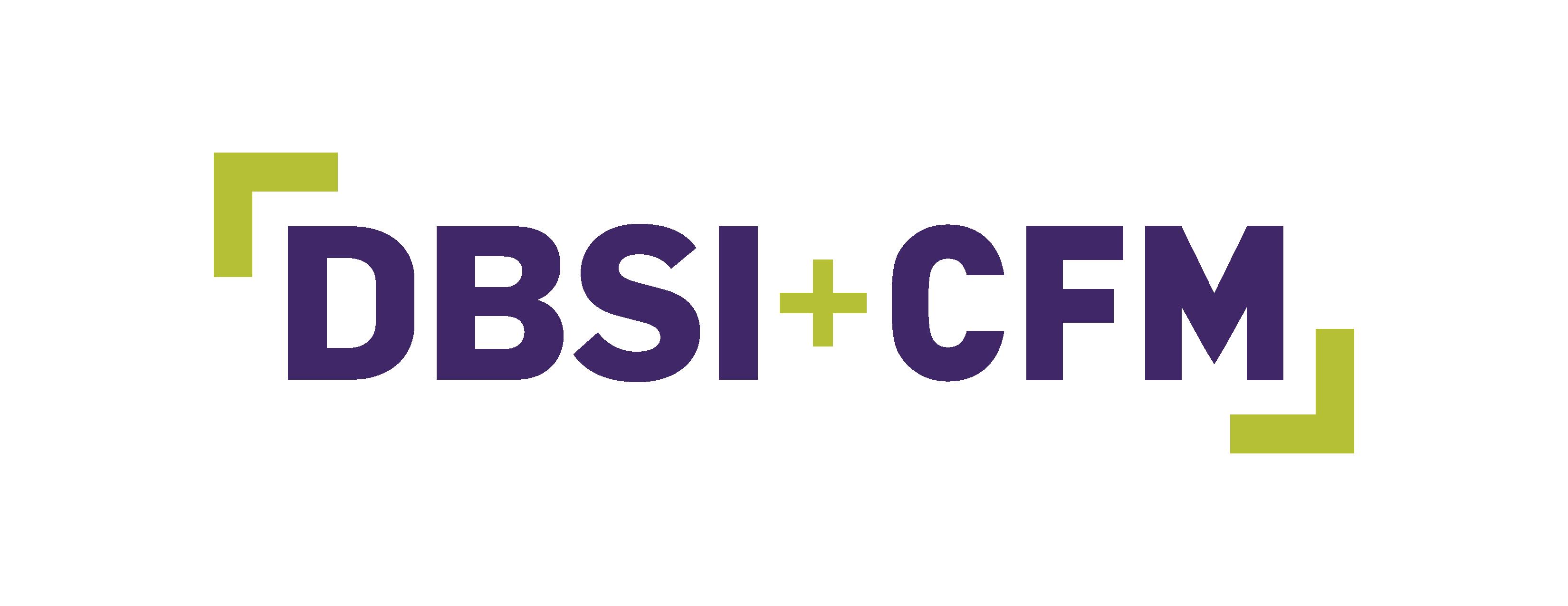 dbsi_cfm-logo-2019-dark