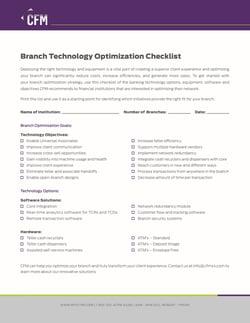 Branch-Optimization-Checklist-CFM.jpg