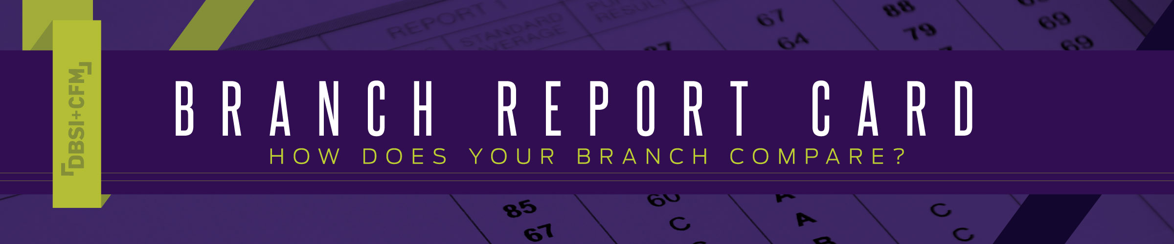 Branch-Reportcard-2400x500