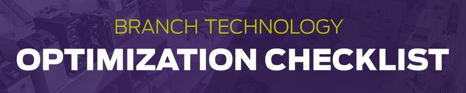 BranchTechnologyOptimizationChecklist-header1.png