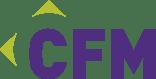 CFM-logo-2017b