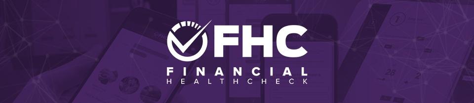 FHC-1.jpg